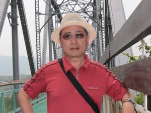 黃玉彬 (1)