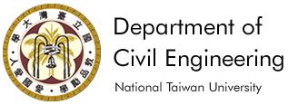 台大logo.fw