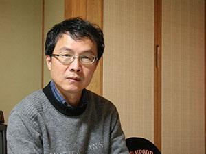 謝旭昇 (1)