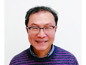 教授照片6x5_謝旭昇
