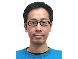 建築學群-蘇富源教授