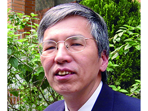 CEM-兼任-林建元教授