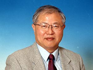 15廖慶隆老師