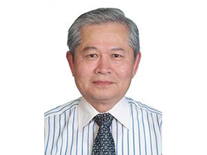 水利組_許勝田老師 (1)